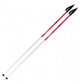 Rossignol Rossignol FT-600 Ski Pole