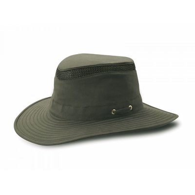 Tilley Tilley T4MO The Hiker's Hat