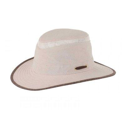 Tilley Tilley TMH55 Mash-Up Airflo Brim Hat