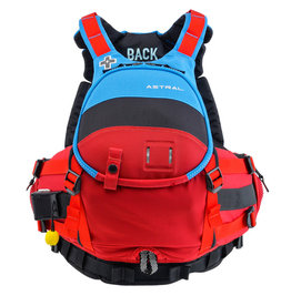 Astral Astral Greenjacket PFD