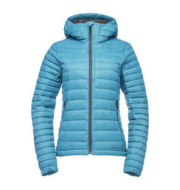 Black Diamond Black Diamond Access Down Hoody Women's (Past Season)