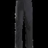 Arcteryx Arc'teryx Beta SL Pant Men's