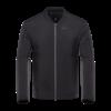 Black Yak Black Yak Kostroma Jacket Men's