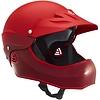 WRSI WRSI Moment Fullface Helmet