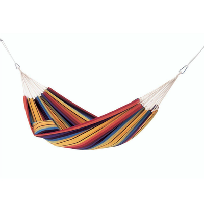 Byer of Maine Byer of Maine Barbados Hammock