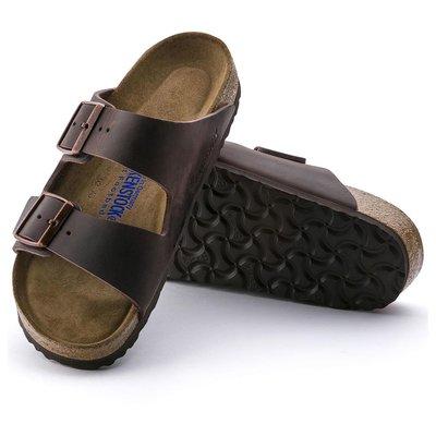 Birkenstock Birkenstock Arizona Sandal