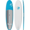 "Boardworks Boardworks Riptide 10'6"" Bombshell SUP"