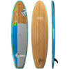"Boardworks Boardworks Versa 10'6"" Bombshell SUP"