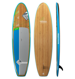 "Boardworks Boardworks Versa 10'6"" Bombshell SUP"