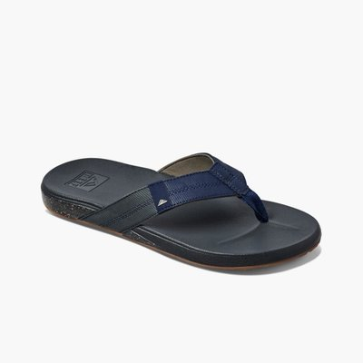 Reef Reef Cushion Bounce Phantom Flip Flop Men's