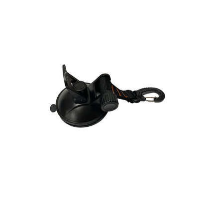 Tulita Outdoors Tulita Outdoors Suction Cup Deck Anchor Points