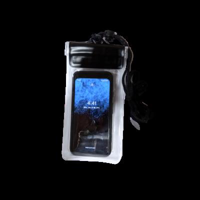 Tulita Outdoors Tulita Outdoors Waterproof Phone Pouch