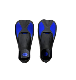 Tulita Outdoors Tulita Outdoors Travel Snorkeling Fins