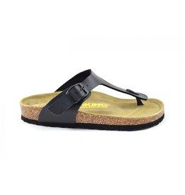 Aura Sandal Aura Ladies Sandal Camrose