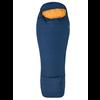 Marmot Marmot Zuma 30F/-1C Sleeping Bag