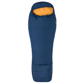 Marmot Marmot Zuma 30F/-1C Sleeping Bag