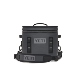 Yeti Yeti Hopper Flip 12 Soft Cooler