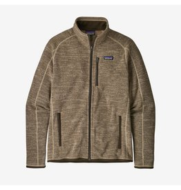 Patagonia Patagonia Better Sweater Jacket Men's (Past Season)