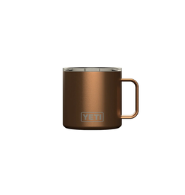 Yeti Yeti Rambler 14 oz Mug Elements Collection