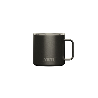 Yeti Yeti Rambler 14 oz Mug Elements Collection