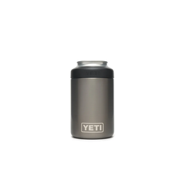 Yeti Yeti Rambler Colster 2.0 Can Insulator Elements Collection