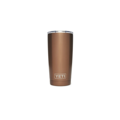 Yeti Yeti Rambler 20 oz Tumbler w/MagSlider Elements Collection
