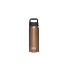 Yeti Yeti Rambler 26 oz Bottle w/ Chug Cap Elements Collection