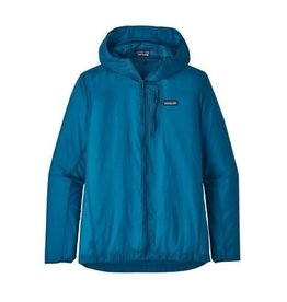 Patagonia Patagonia Houdini Jacket Men's (Past Season)