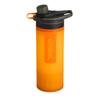 Grayl Grayl Geopress Water Purifier Bottle