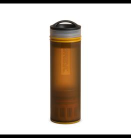 Grayl Grayl Ultralight Water Purifier Bottle