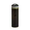 Grayl Grayl Ultralight Water Purifier Bottle