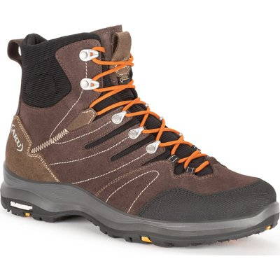 AKU AKU Montera Lite GTX Hiking Boot Men's