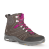 AKU AKU Montera Lite GTX Hiking Boot Women's