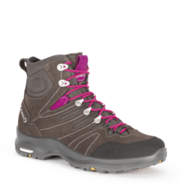 AKU AKU Montera Lite GTX Hiking Boot Women's