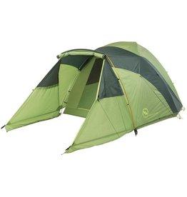 Big Agnes Big Agnes Tensleep Station 6 Person Tent