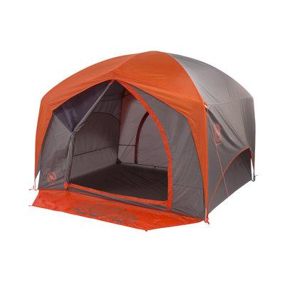 Big Agnes Big Agnes Big House 4 Person Tent