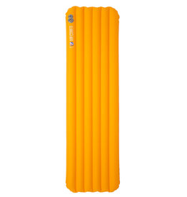 Big Agnes Big Agnes Air Core Ultra Long Sleeping Mat