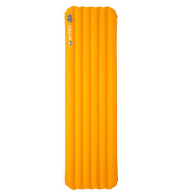 Big Agnes Big Agnes Air Core Ultra Regular Sleeping Mat