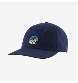 Patagonia Patagonia Fitz Roy Scope Icon Trad Cap