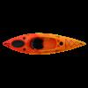 Riot Riot Quest 10HV Kayak
