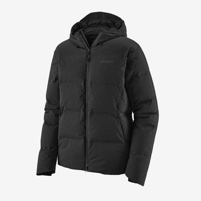 Patagonia Patagonia Jackson Glacier Jacket Men's