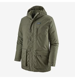 Patagonia Patagonia Maple Grove Down Parka Men's