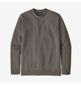 Patagonia Patagonia Trail Harbor Crewneck Sweatshirt Men's