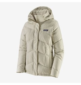 Patagonia Patagonia Down with It Jacket Women's