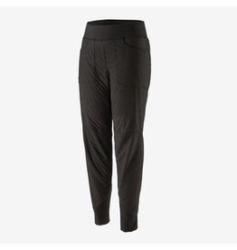 Patagonia Patagonia Nano-Air Pants Women's