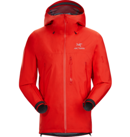 Arcteryx Arc'teryx Beta SV Jacket Men's
