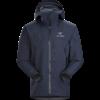 Arcteryx Arc'teryx Beta SV Jacket Men's