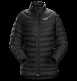Arcteryx Arc'teryx Cerium LT Jacket Women's