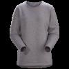Arcteryx Arc'teryx Laina Sweater Women's