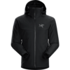 Arcteryx Arc'teryx Macai Jacket Men's